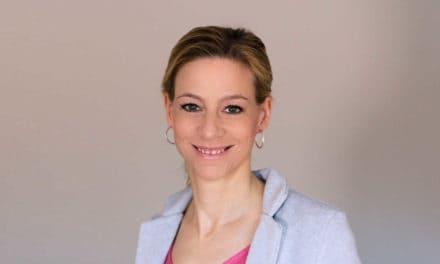 Dr. Julia Fritz