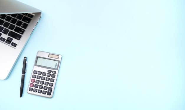 Schulungen für den Online-Rationsrechner