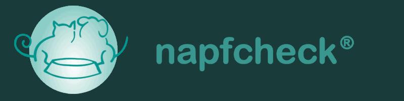 Napfcheck